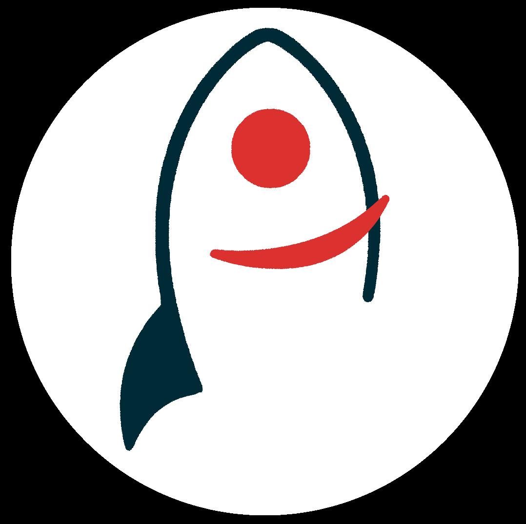 astronotes Logo